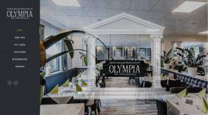 Griechisches_Restaurant_Olympia_Mannheim