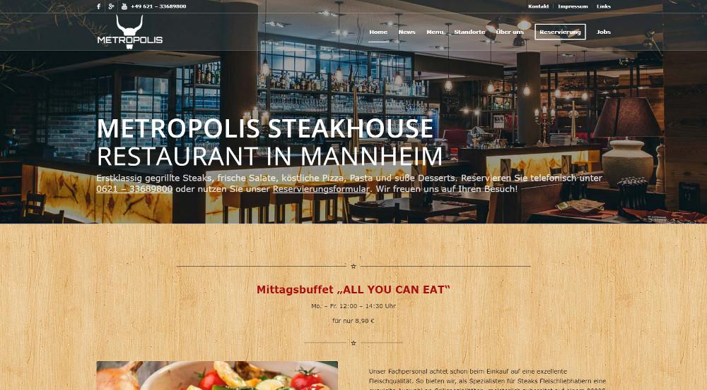 Metropolis_Steakhouse_Mannheim