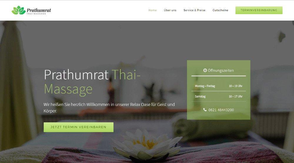 Prathumrat_Thaimassage_Seckenheim