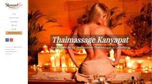 Thaimassage_Kanyapat_Ladenburg