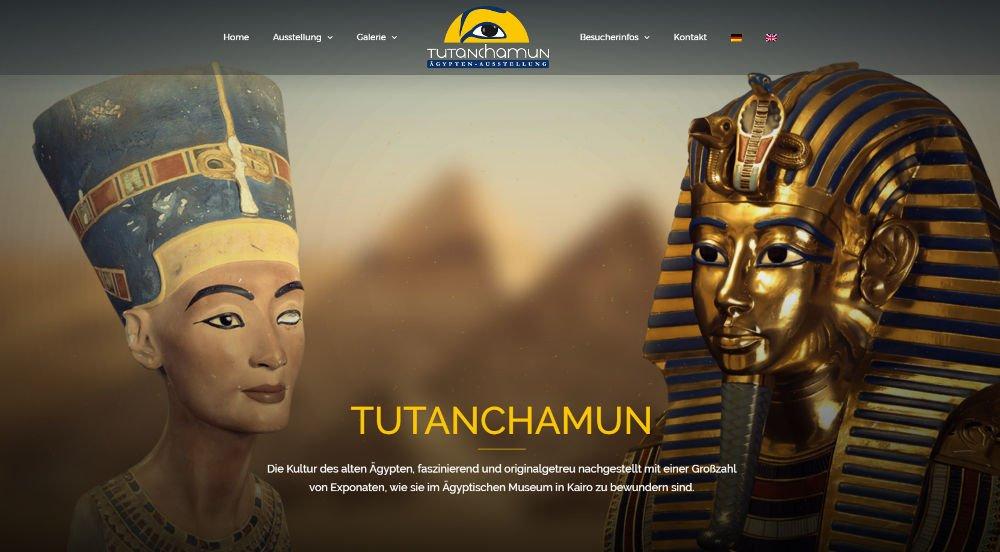 tutanchamun_aegypten_ausstellung
