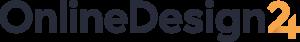 onlinedesign24_logo