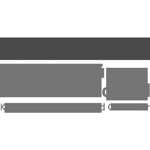 Ingenieurbuero-Kfz-Sachverstaendige-und-Gutachter-Stasch-Stoppel_logo