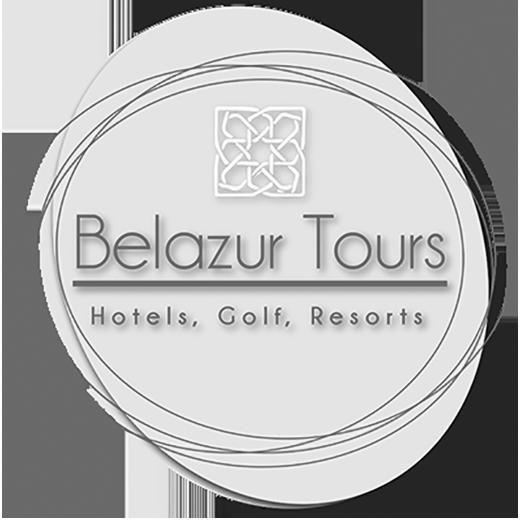 belazurtours_logo
