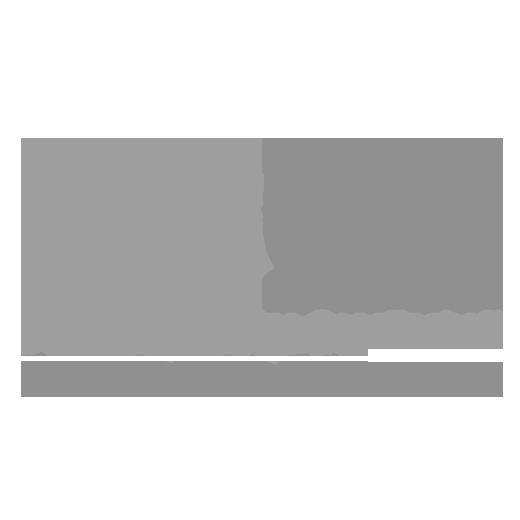 dgob_logo