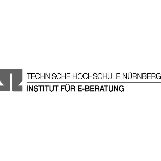 e-beratungsinstitut-th_logo