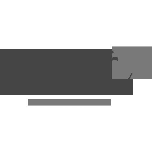 kanyapat-thaimassage_logo