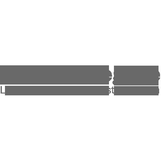 nixwieweg-logo
