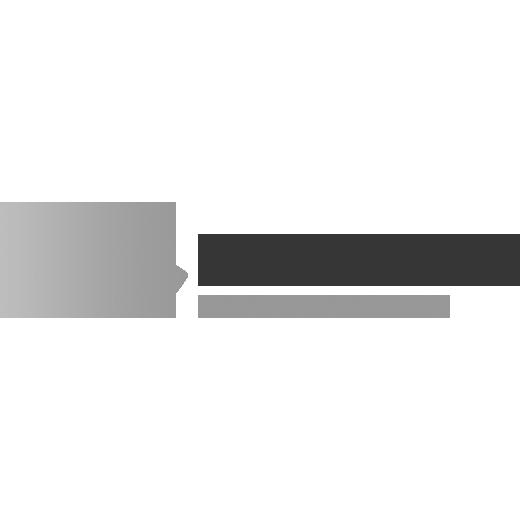 prathumrat-thaimassage_logo