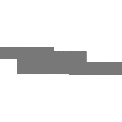 travelpoint-logo