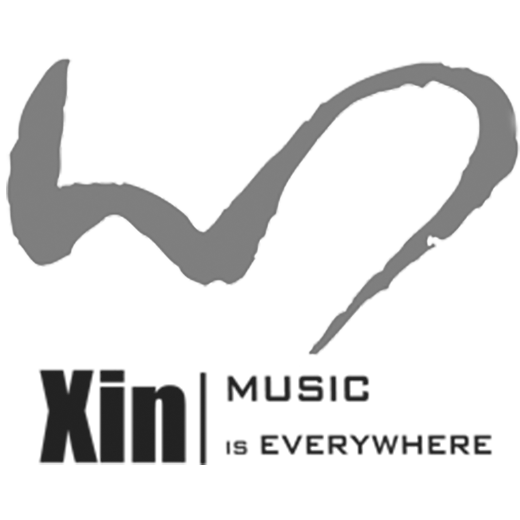 xin-musik_logo